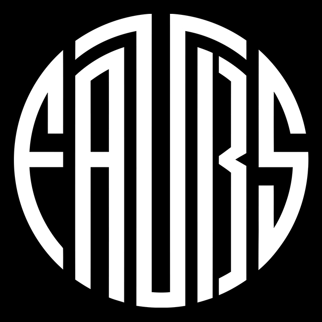 FAUBS